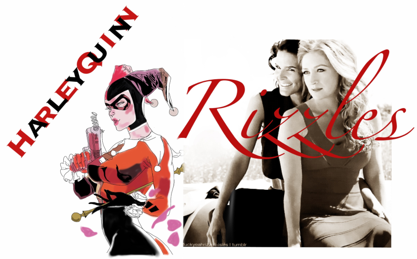 J. D. Roxburgh fanfiction site-update!