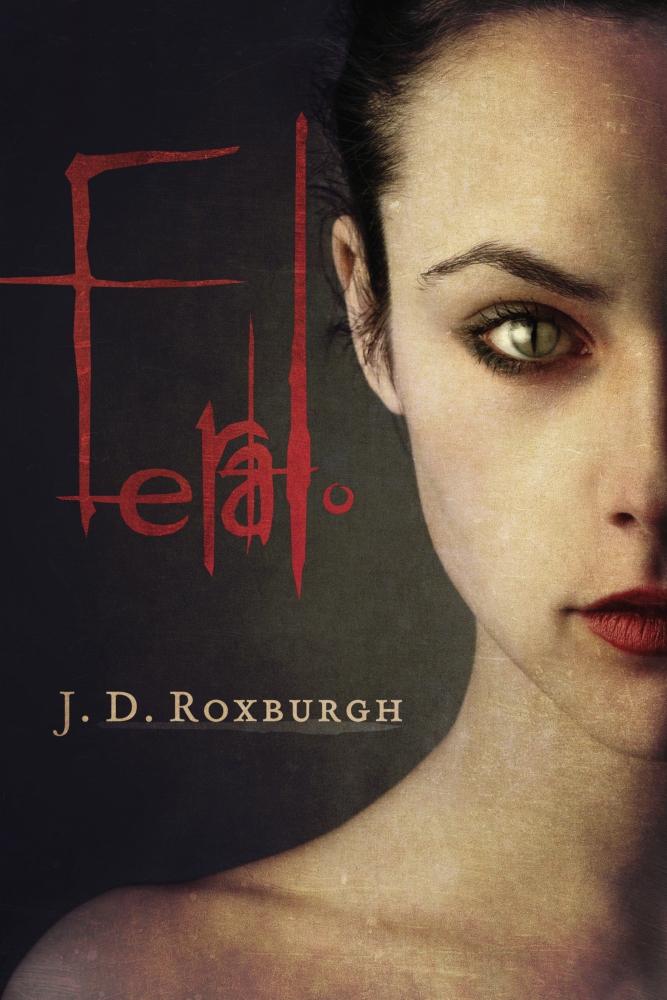 J. D. Roxburgh's work (1/2)