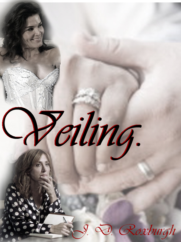 Veiling – a new and complete Rizzoli and Isles fanfictionstory